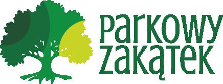 Parkowy Zakątek | Nowoczesne domy w Gliwicach